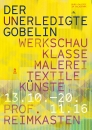 http://torsten-illner.de/files/gimgs/th-1__160913_DUG_Plakat_kl.jpg