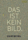 http://torsten-illner.de/files/gimgs/th-1_Text_Schrift_Plakat_A3_kl.jpg